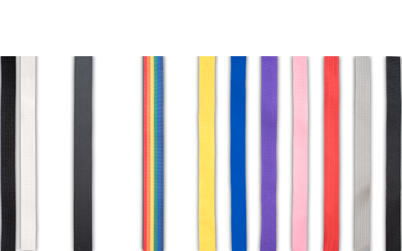 Strap color options