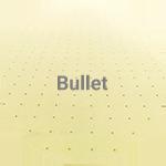 Bullet option