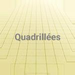 Option quadrillées