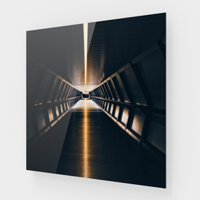 Picture of custom Acrylic prints