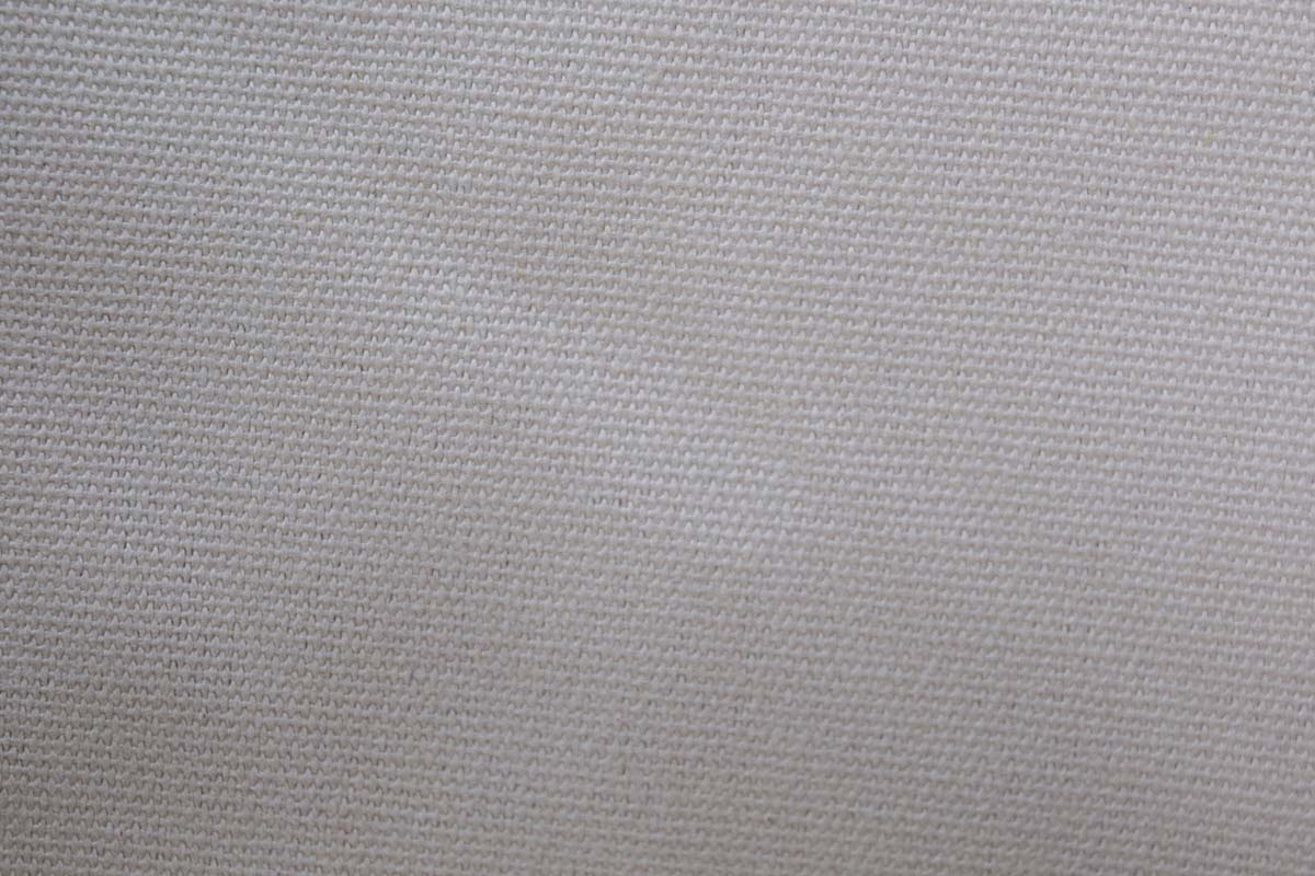 White Extreme Closeup