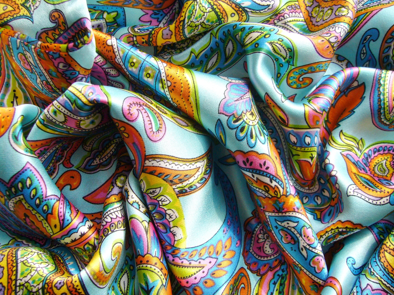 Silk - Banner 2