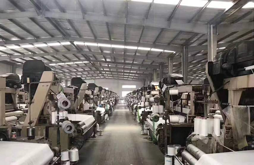 Fabric Factory 3