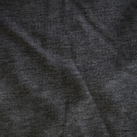 Deep heather fabric