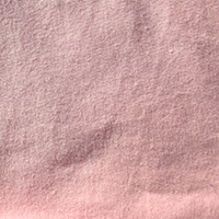 Tissus rose