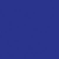 Vinyle Bleu