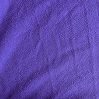 Purple Rush Color Fabric