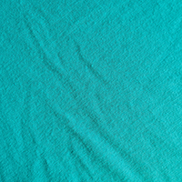 Tahiti Blue Color Fabric