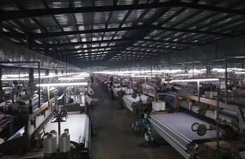 Fabric Factory 1