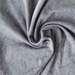Échantillon gris