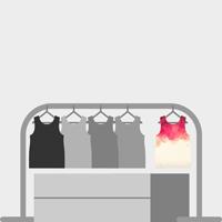 Synchroniser des produits à votre magasin Shopify et Big Cartel