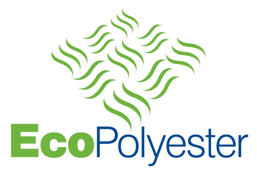 Eco Polyester Logo